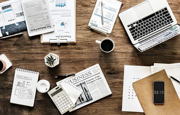 ERP systém poskytuje majiteľovi podniku množstvo výhod