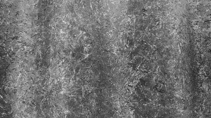 Epoxidové podlahy a ich chyby