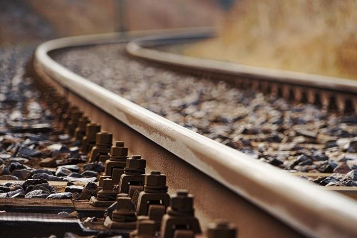 Cestovanie vlakom zadarmo pre študentov
