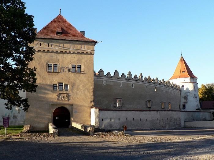 História Slovenska od jej počiatku