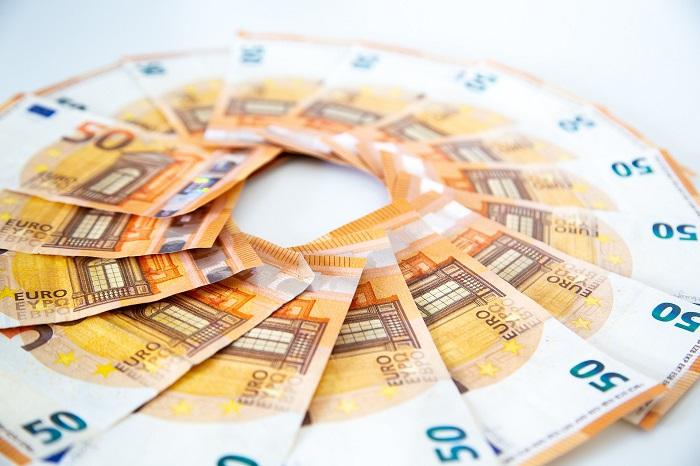 Investičné fondy na Slovensku bez rizika