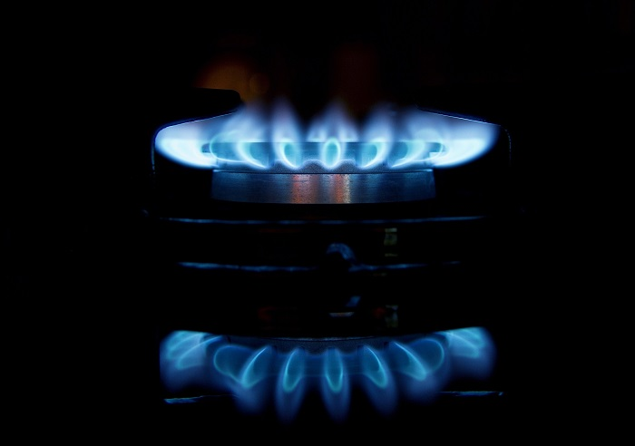 Plynové kotly a ich cena