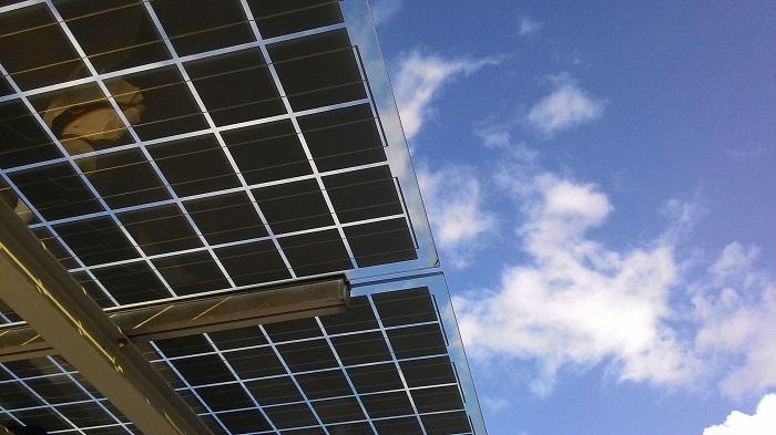 Solárne kolektory a ich špecifikácie